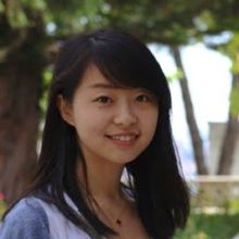 Huiwen Chang