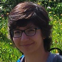 Maryam Rasekh
