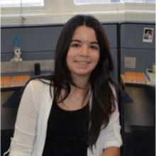 Aida Colon