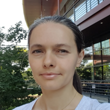 Anastasia Karni