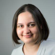 Claudia D'Arpino