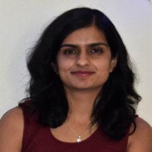 Sandhya Koteshwara