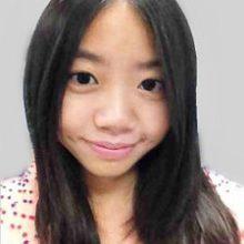 Yanning Shen